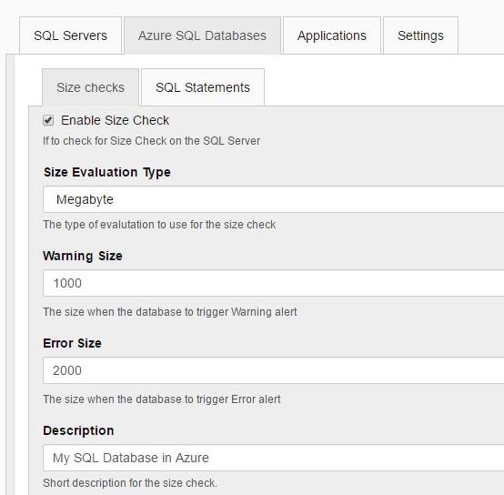 Azure – Integration Software