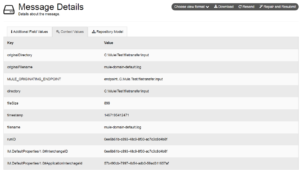 Integration-Manager-Tracked-Messages-Events-Mule-Context