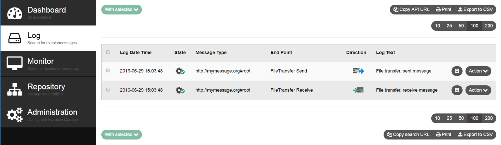 Integration-Manager-Tracked-Messages-Events-Mule