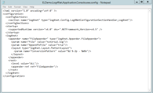 Console Application - Image 5